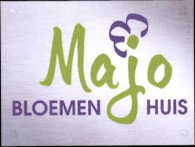 Bloemenhuis Majo – Uw bloemist in Susteren en omstreken